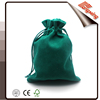 Factory Price Green jewelry women bags