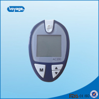 High Quality Good Price Hemoglobin Test Meter