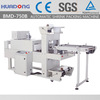 Automatic Tapes Sleeve Sealer Shrink Tunnel Shrink Packer