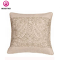 Wholesale custom plush hold Pillow /square pillow,sofa Hold pillow Case cover ,pillow manufacturer