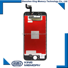 Best price for iPhone 6s LCD, OEM for iPhone 6s LCD Digitizer, wholesale for iPhone 6s LCD Digitizer Assembly