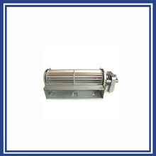 Cheap wholesale ml series single phase household electric fan motor