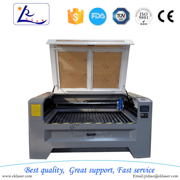 Factory price cnc laser machine laser cutter / laser engraver / acrylic cutting