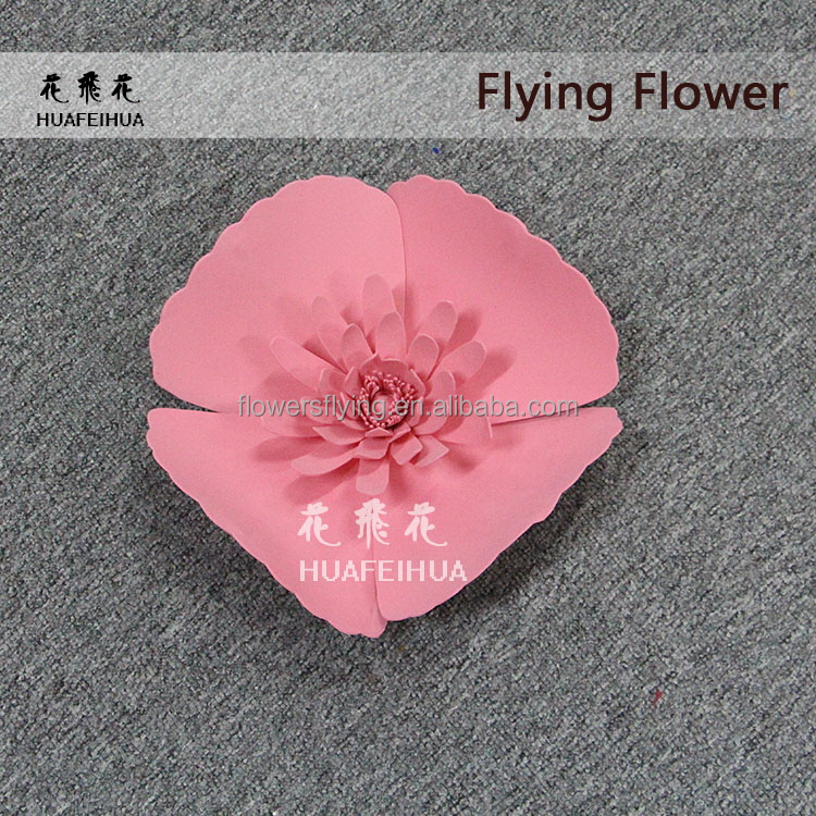 High Precision economic grave decorations flowers