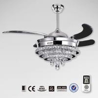 44 inches big ceiling fan