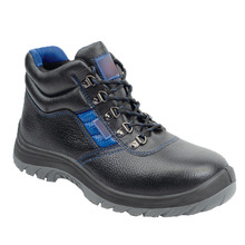NMSHIELD Brazos allen cooper safety shoes work boots or safty shoes