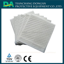 Various Sizes High Quality Absorbent Disposable Under pads