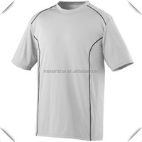 Running Performance T Shirts Custom Sports Event T Shirts with printing logo with most competititve price