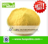 brewer yeast extract powder for natural food ingredient