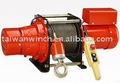 used construction hoist