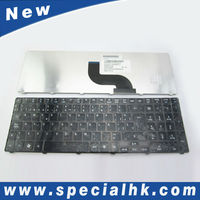 Keyboard for Acer Aspire 5810 5536 5542 5738 5739 5740 7540 7735 7741 5810T 5820