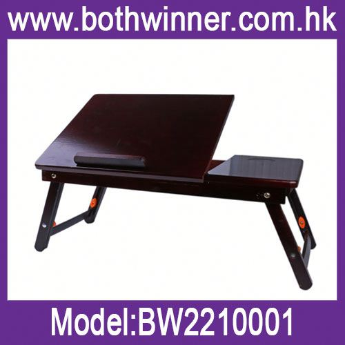Bamboo study table designs h0tJY computer desk table for sale