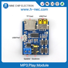 usb sound voice recording module,usb voice recording module, video greeting card module