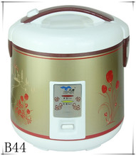 Hot muti-funtion rice cooker kitchen equipment