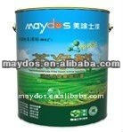 Maydos Washable Styrene Acrylic Latex Outdoor Wall Paint(China)