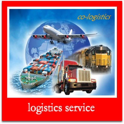 world courier services--First choice for international shop on line ddp
