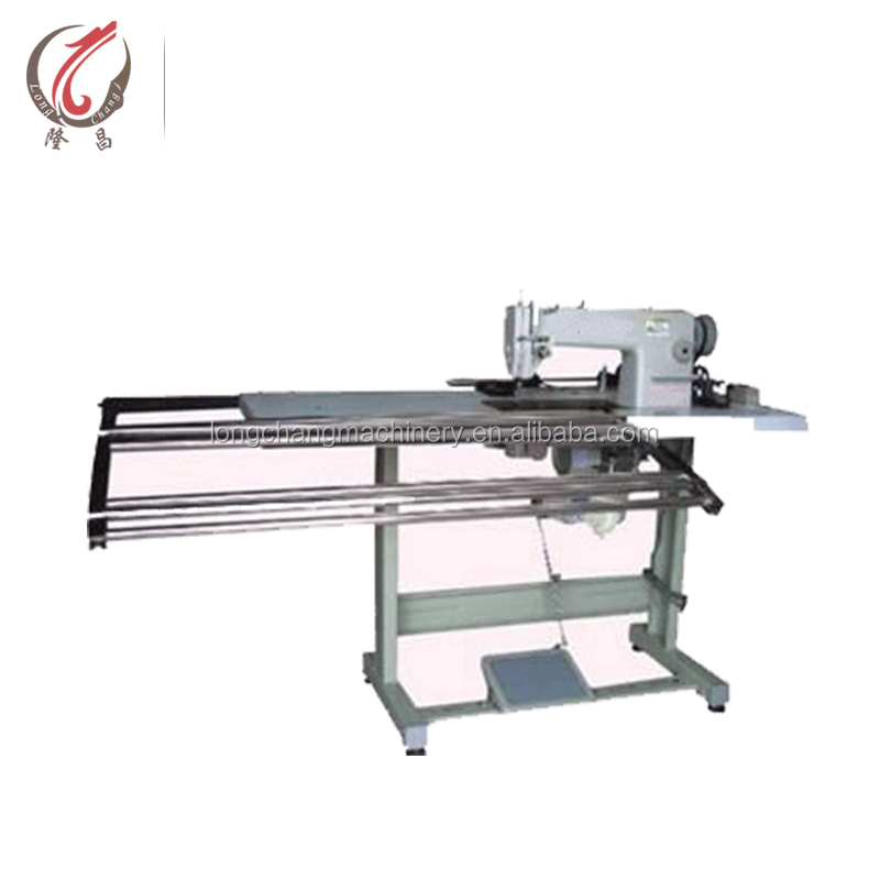 Umbrella Sewing Machine Buy Umbrella Sewing MachineUmbrella Custom Sewing Machine Umbrella