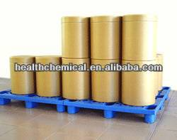 Phenol,3-methyl-4-(1-methylethyl)-(CAS No. 3228-02-2) hot sale