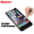 Wholesale Premium phone Tempered Glass Film Screen Protector for Apple iPhone 6 6S 7