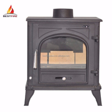 Large 18kw Cheap wood burning stove for sale