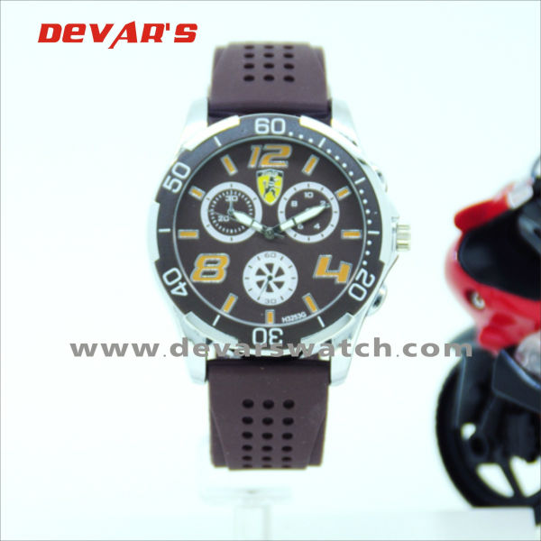 shanghai watch factory, relogio+stainless+steel+back+water+resistant, timepieces