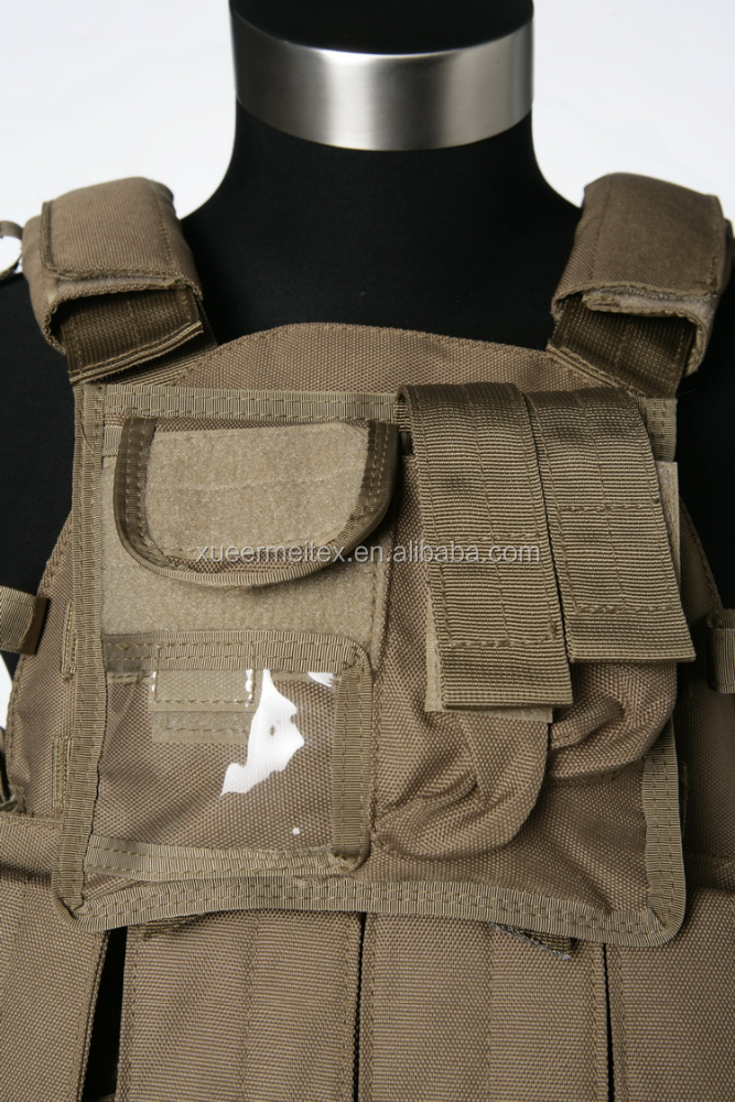 nylon 66 cordura fabric