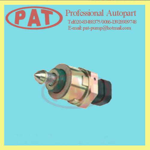 PAT auto parts Idle AIR Control Valve for WELLS AC17/AC1/AC102/17111288/17079256/17089062/17111281/17111285/17111286/17111460