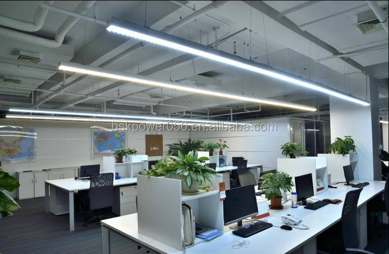 led linear lights application9