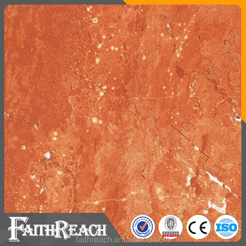Promotion!!! metal glazed floor tile 600x600mm