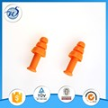 Cheap wireless silicone Ear Plugs