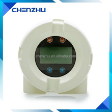 [01] CZBS120-EX.I.I Paid samples intrinsically safe temperature transmitter