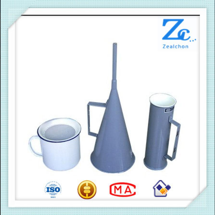 slurry viscometer/mud balance/Marsh Funnel viscometer