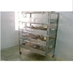 Pretty rabbit /guinea pig/kennels/ crates /cages for sale