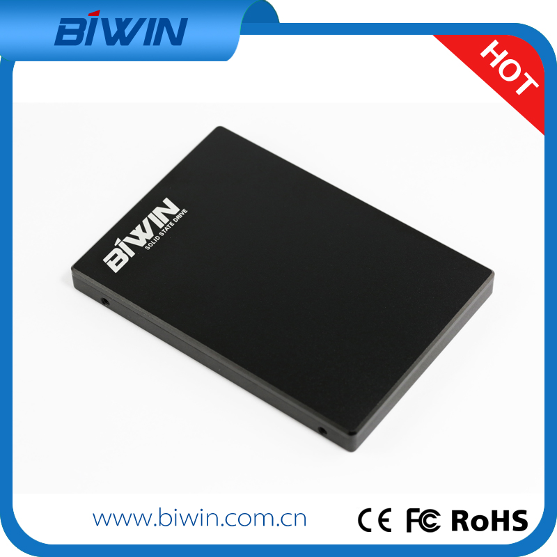 "Biwin solid state drive 64GB internal SSD hard drive 64GB 2.5"" PATA SSD 64GB"