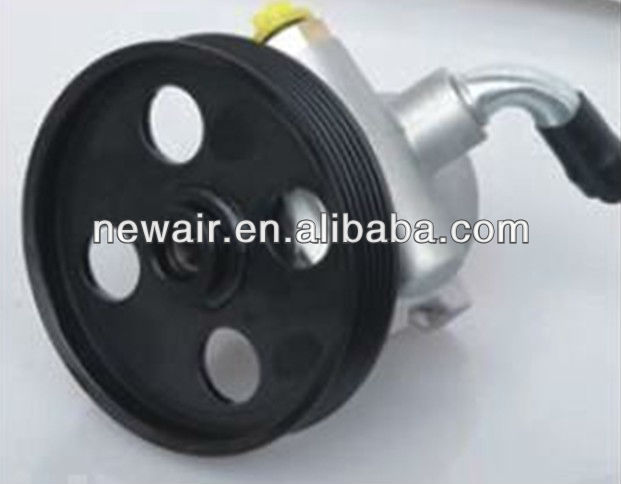 Hydraulic Steering Pump For Peugeot 306 4007.Q1