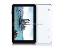 10.1 inch android 4.4 tablet for sale/ cheap 10 inch tablet pc with usb port/ 10 inch android pc tablet