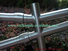 titanium coupler bike frame customize titanium mtb S&S bicycle frame customize titanium road S&S coupler bike frame custom