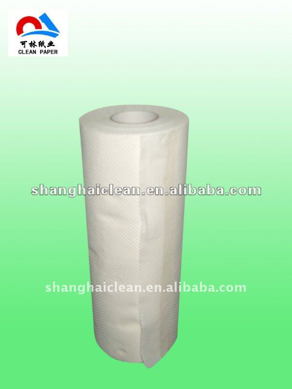 toilet tissue/ficial tissue/napkin/Kitchen towel