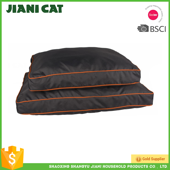 Durable Using Low Price Dog Beds Manufacturer In China Indoor Dog House