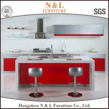 Sale! prefab homes kitchen sinks indian kitchen design fitted kitchen