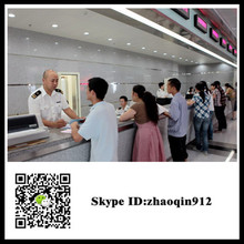 shenzhen transportation,Shenzhen to jakarta custom clearance and transport