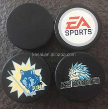 Ice Hockey ball, Hockey puck on big sale