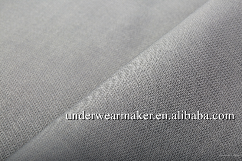 supplier new design grey 100% cotton twill woven <strong>fabric</strong> for garment <strong>fabric</strong> with cheap price