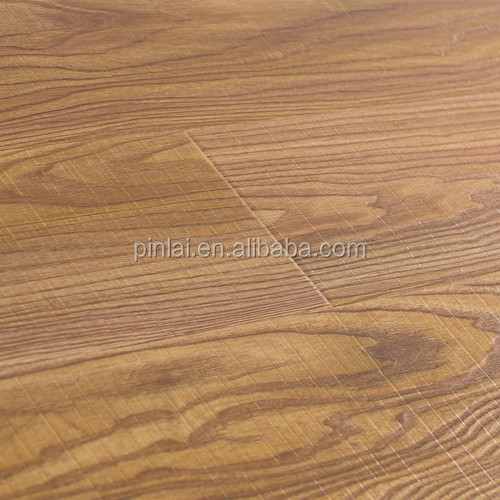 Pingo high quality german made laminate flooring buy for High quality laminate flooring