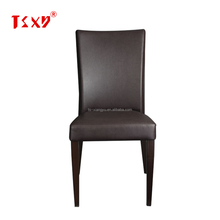 Cheap Modern Used Hotel furniture Stackable Chair DG-604362 Wholesale
