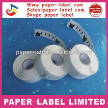 Dymo compatible Labels 11354, 57x32mm,1000 labels sticker label paper sticker printing
