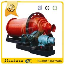 saving energy ball mill molten slag ball mill