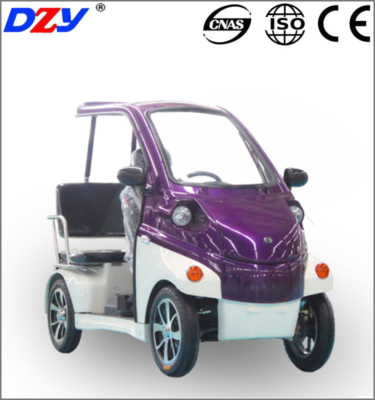 vehicles electric auto   buy electric auto new electric cars car