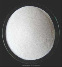 China suppliers Sodium Carboxy Methyl Cellulose (S-CMC) for food/tooth paste grade / CMC / CAS