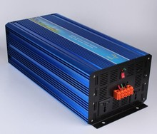 5kva pure sine wave inverter off grid wind solar inverter